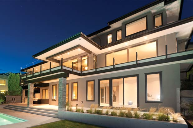 The Ultra Series by Kolbe Windows and Doors